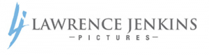 Lawrence Jenkins Pictures Logo