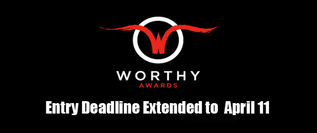 WorthyAwardsBannerExtended