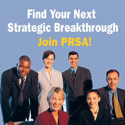 your_next_strategic_breakthrough_PRSA_Fort_worth