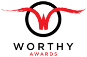 Worthy-AwardsSite