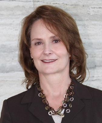 Julie H. Wilson2 05-13-1