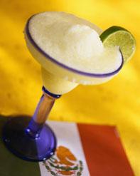 Margarita72