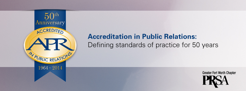 TBA-12108-Accredation