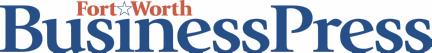 FWBP logo (2)
