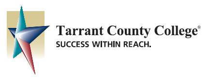 TarrantCountyCollege