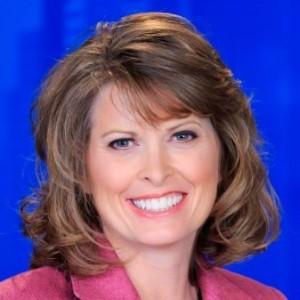 Lori Conrad
