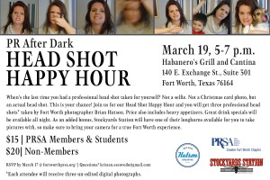 Headshot-Happy-Hour-promo1 (2)