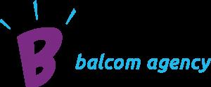 Balcom_LogoH-BLUE