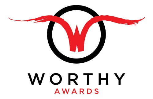 Worthy Awards