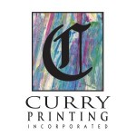 Curry Printing