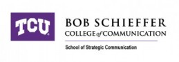 TCU School of Strategic Communication