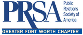Fort Worth PRSA